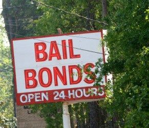 Bail dictionary definition #bail, #online #dictionary, #thesaurus, #dictionary, #bail #definition, #definition #of #bail, #define #bail, #bail #meaning, #websters, #synonyms, #pronunciation, #usage #examples, #quotes http://new-york.nef2.com/bail-dictionary-definition-bail-online-dictionary-thesaurus-dictionary-bail-definition-definition-of-bail-define-bail-bail-meaning-websters-synonyms-pronunciation-usage-e/  # A sign outside a bail bonds office. The definition of bail is money or valuable…
