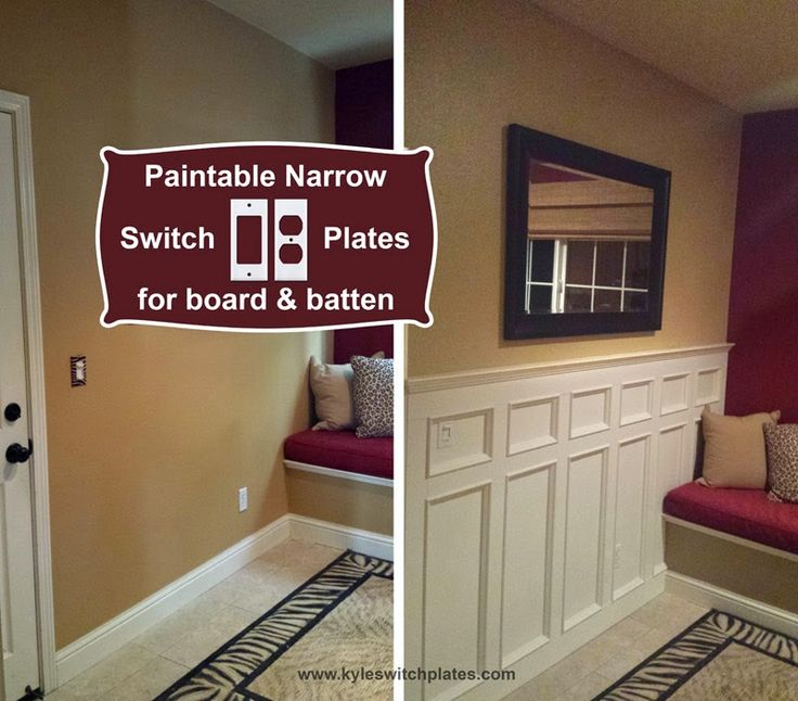 19 Best Switch Plates Images On Pinterest Light Switches Break