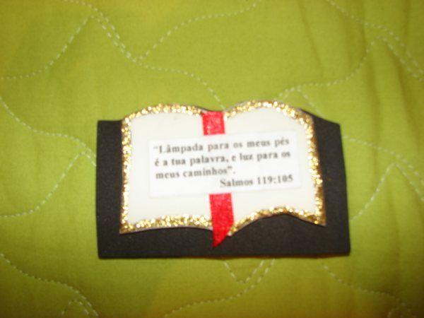 manualidades relijiosas   MANUALIDADES: Bíblicas   Arcoiris Guatemala