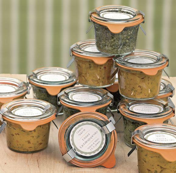 Pesto-Rezepte - Leckere Pestorezepte. Mit frischen Zutaten schnell und einfach zubereitet.