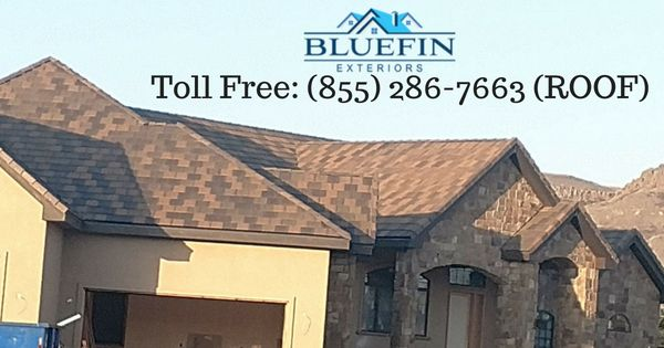 Birmingham 1 Roofer We Will Work With You To Accommodate A Cost Effective Roofing System Call Now For Free Estimate 855 286 766 Roofer Roofing Exterior
