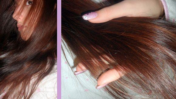 Hennè per il benessere e il colore dei capelli! - Capelli e acconciature Tentazione Benessere - http://www.tentazionebenessere.it/henne-per-il-benessere-e-il-colore-dei-capelli/ #henne #haircolor #capelli #trattamento