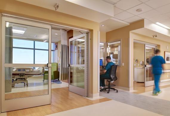 Marymount Emergency Room Garfield Heights Ohio