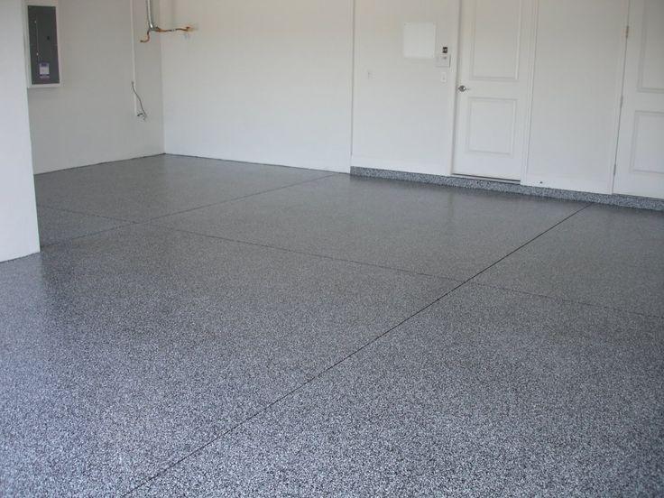 Pin By Deco Coat Flooring Llc On Epoxy Garage Floor Ideas Garage Floor Coatings Floor Coating Garage Floor