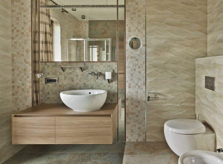 17 best ideas about texture carrelage on pinterest On carrelage salle de bain sans fenetre