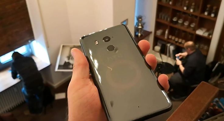 We can take a pretty good look at the HTC U11 Plus and HTC U11 Life. HTC U11 Plus And U11 Life Hands On Video Leaked. Htc U11 Plus, U11 Life leaked video