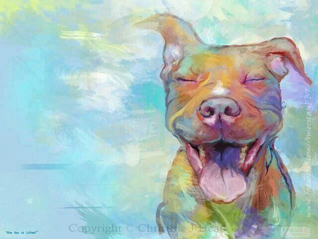 This is awesome! I wanna get sum paintings like this done of my babies!