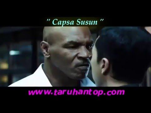 IP MAN 3 WWW.TARUHANTOP.COM Poker online - YouTube