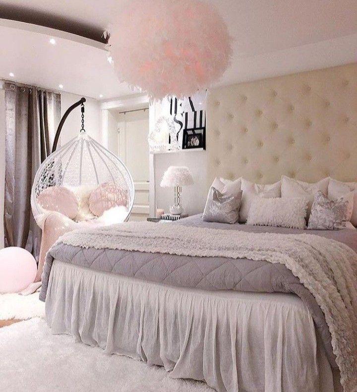 Adelalosaimii Shop Redbubble In 2021 Room Inspiration Bedroom Room Ideas Bedroom Girl Bedroom Decor