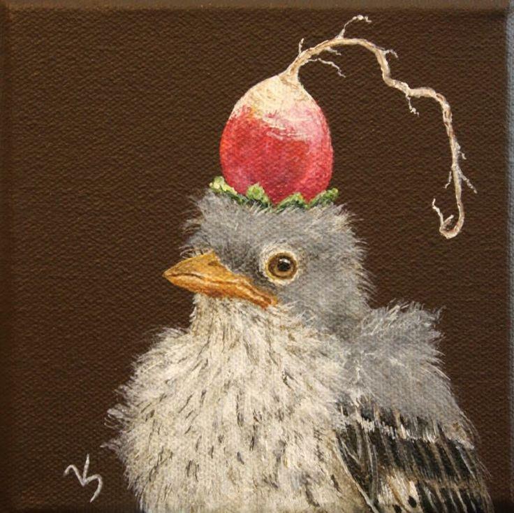 73 Best Vicki Sawyer Art Images On Pinterest