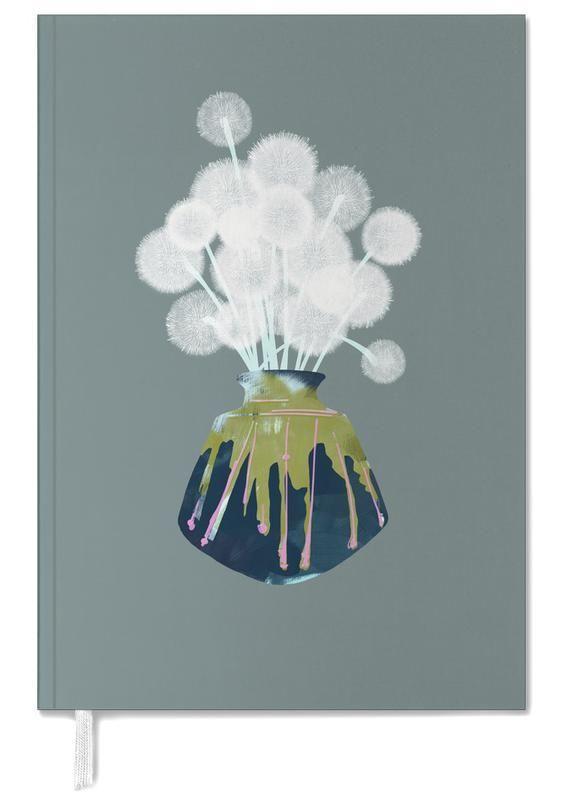 Dandelions Terminplaner 2017 Jetzt bestellen unter: https://moebel.ladendirekt.de/dekoration/accessoires/?uid=b2a9e7f1-4b6f-5411-90c5-eb7bce403eb8&utm_source=pinterest&utm_medium=pin&utm_campaign=boards #floral #accessoires #dekoration Bild Quelle: www.juniqe.de