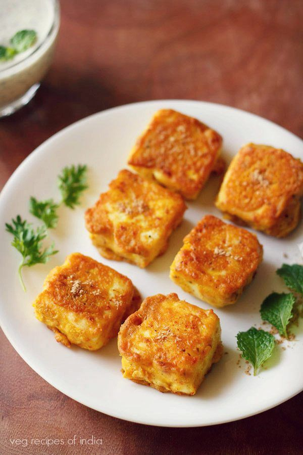 310 best indian like food images on pinterest indian recipes amritsari paneer tikka recipe forumfinder Choice Image