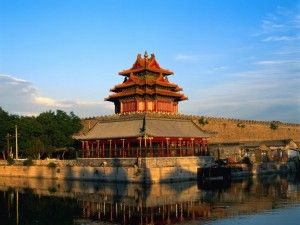 Modern Architecture Vs Traditional Architecture 26 best travel to china images on pinterest | chinese architecture