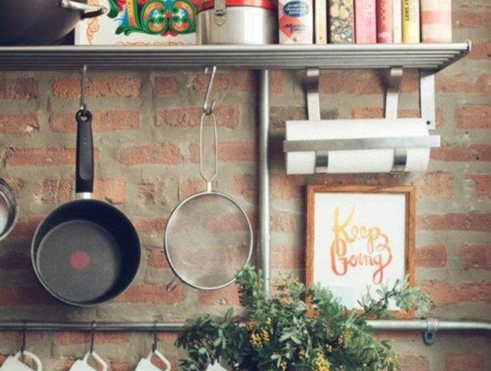 the 25+ best etagere murale ikea ideas on pinterest | deco murale