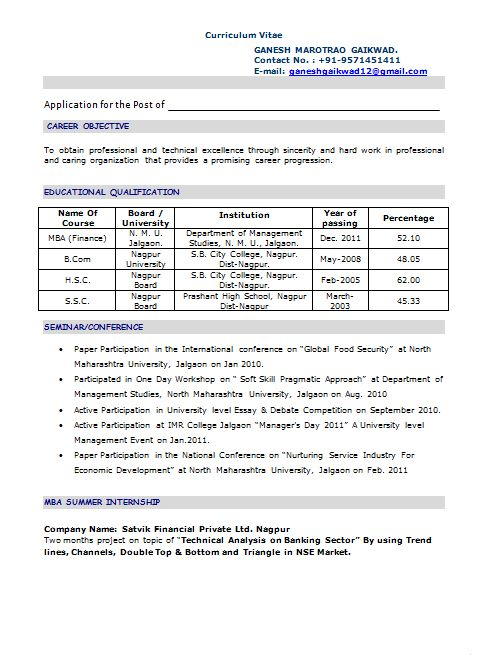 37 best ZM Sample Resumes images on Pinterest Sample resume - industrial maintenance resume