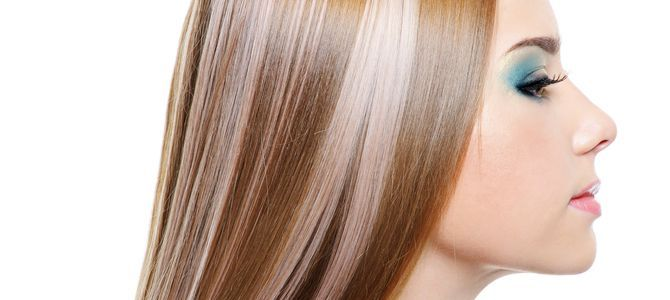 Keratynowe prostowanie włosów to zaawansowana terapia, która przemieni Twoje zniszczone włosy w proste, gładkie i lśniące. Jest to nowa metoda prostowania włosów od niedawna dostępna również w Polsce.