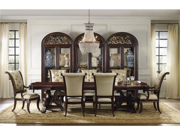 Best Contemporary Dining Room Sets Ideas On Pinterest