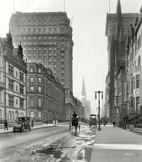 Manhattan New York New York: 17 Best Images About Manhattan's Gilded Age On Pinterest