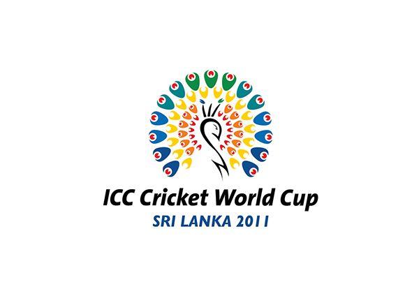 Pin On Cricket Logo