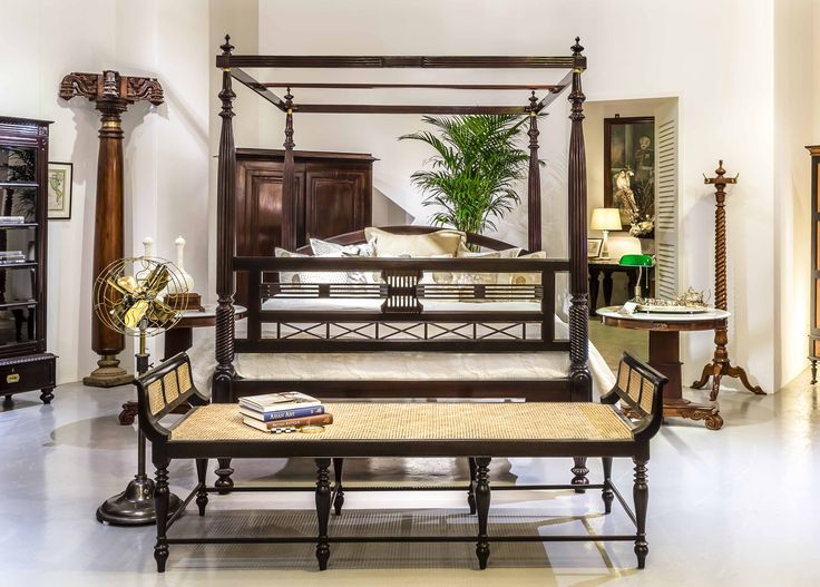 49 best Our Colonial Furniture images on Pinterest
