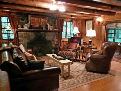 796 Best Cabin Western Rustic Decor Images On Pinterest Home Haciendas And Kitchen