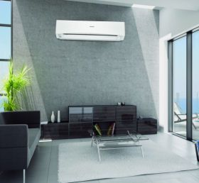 Best 25 reverse cycle air conditioner ideas on pinterest split system reverse cycle air conditioners sciox Gallery