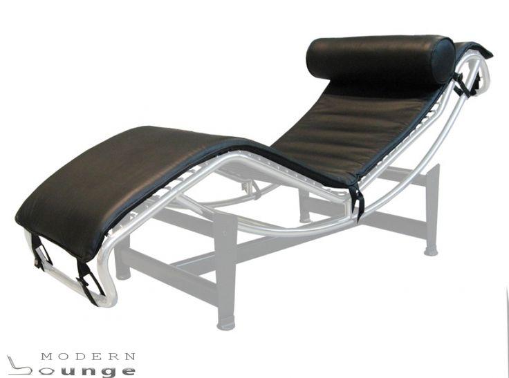 matelas et coussin pour chaise longue