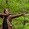 Hunger Games...
