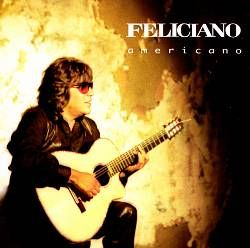 Listening to José Feliciano - Oye Guitarra Mia on Torch Music. Now available in the Google Play store for free.