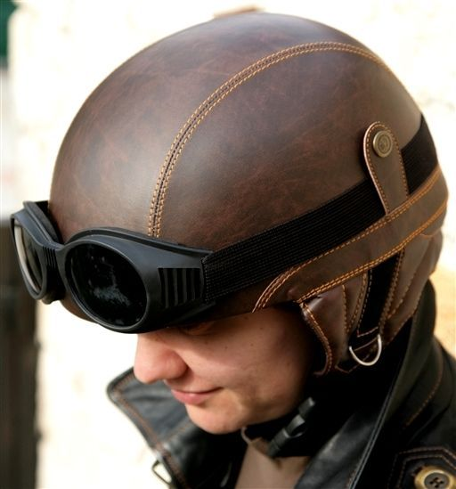 Details About Helmet Motorcycle Goggles Motorbike Eco