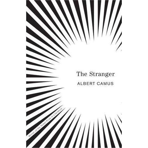 Through the story of an ordinary man unwittingly drawn into a senseless murder