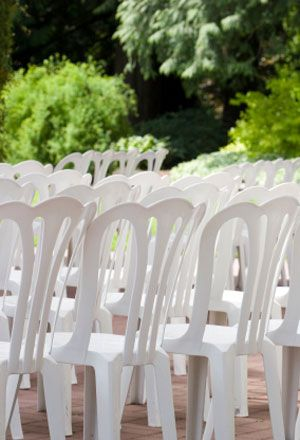19 best Natural Wood Garden Chairs images on Pinterest