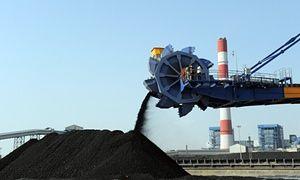 Adani coalmine