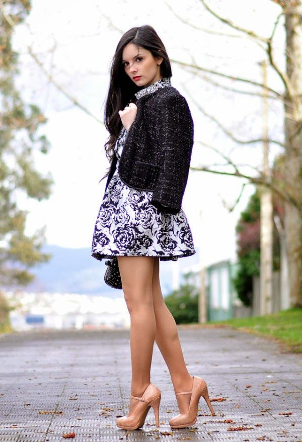 Vestidos+y+Faldas+(9).jpg (600×879)