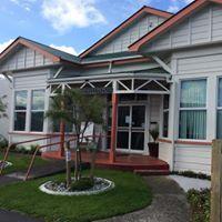 Stratford Club, Stratford NZ