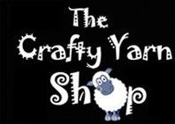 The Crafty Yarn Shop (UK)  Cheapest Sublime Price