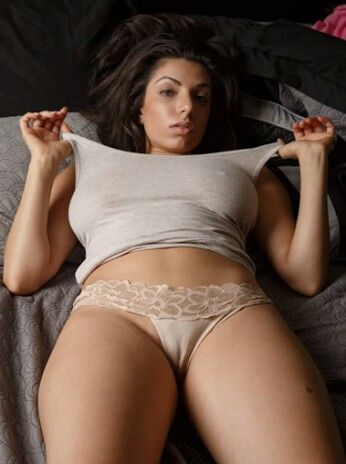 sex bio aalborg sexy secret