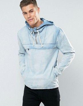 Men's Jackets | Coats For Men | ASOS