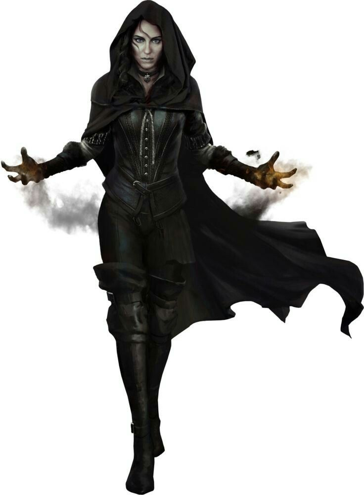 character concept  human Aster the caster/////////////////  Female Arcane Rogue. Fantasy