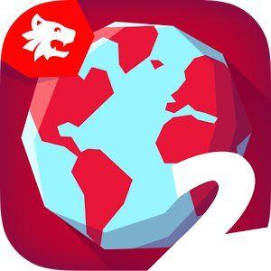 Download Dictator 2 Evolution apk for free -  http://apkgamescrak.com/dictator-2-evolution/
