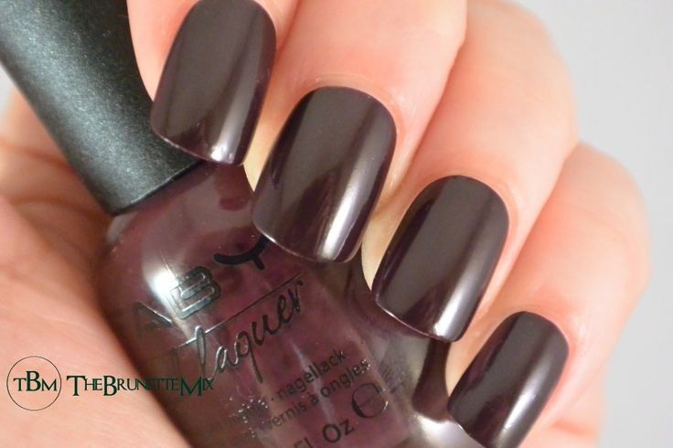 "Faby LC A019 ""Velvet touch"""