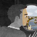 Essay: How to Ease Travel Anxiety in an Era of Terror: Travel More -----------------------------   #news #buzzvero #events #lastminute #reuters #cnn #abcnews #bbc #foxnews #localnews #nationalnews #worldnews #новости #newspaper #noticias