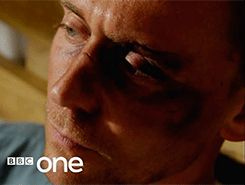 The Guardian: BBC's The Night Manager thrills more than 6 million. Link: http://www.theguardian.com/media/2016/feb/22/bbc-the-night-manager-john-le-carre-hugh-laurie-olivia-colman?CMP=share_btn_tw