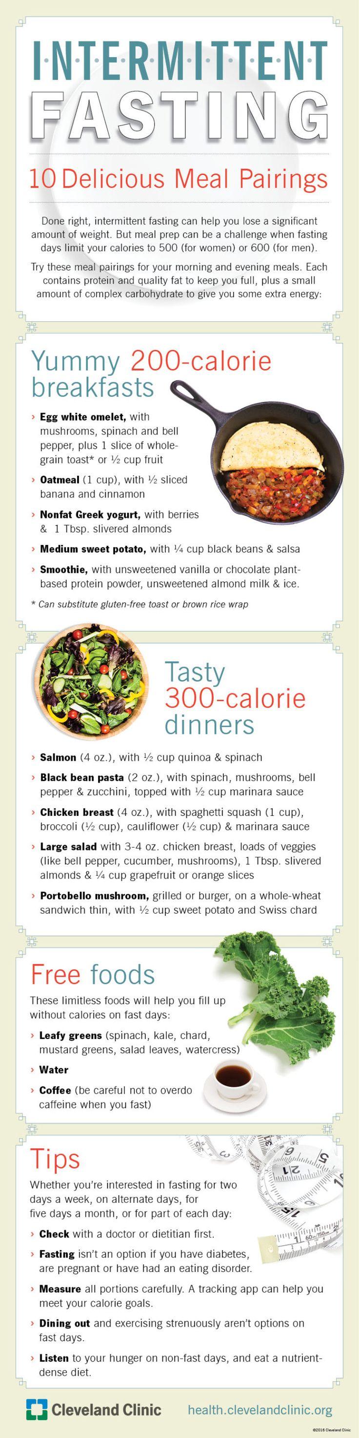 Best 25+ Lean body diet ideas on Pinterest | Lean body, Lean foods ...