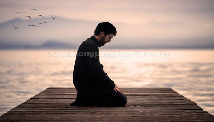 Pin By Ashihatus Sholihah On Ruang Pengetahuan Prayers Islam Islamic Images