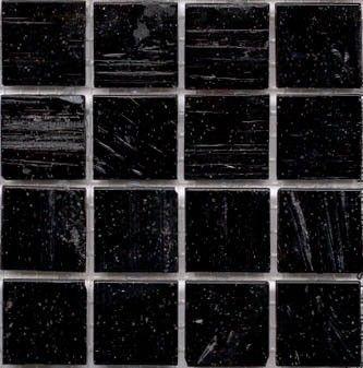 MosaicTiles.com.au - Black Smalto SM03 Bisazza Mosaic Tiles, $5.99 (http://www.mosaictiles.com.au/products/black-smalto-sm03-bisazza-mosaic-tiles.html)