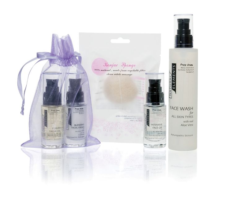 Natural Elements - Why not consider the WOW Kit PLUS  which saves you nearly £30... click below to connect to the page of wow plus kits , £0.00 (http://www.naturalelementsskincare.com/why-not-consider-the-wow-kit-plus-which-saves-you-nearly-30/)