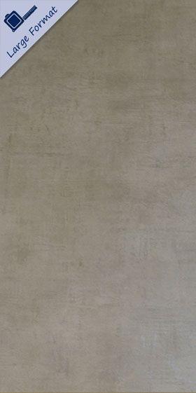 Elephant Grey Tile Tiles Safari Large Floor Tiles 900x450x10mm from Walls and Floors. Elephant Grey Tile   Walls and Floors - Sold Per Sqm