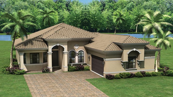 Condosforsaleinnaplesflorida.Com is a trusted website if you are interested in Naples Florida Real Estate For Sale. From Condos for Sale in Naples Florida, to other types of Houses for Sale in Naples Florida