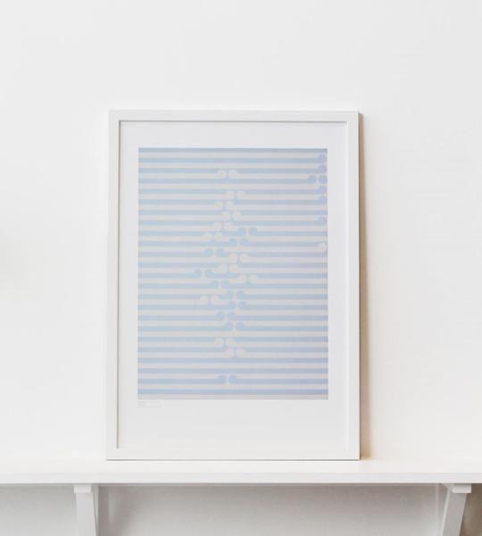 FRWEB_LIV_100%-gordon-walters-makaro-print